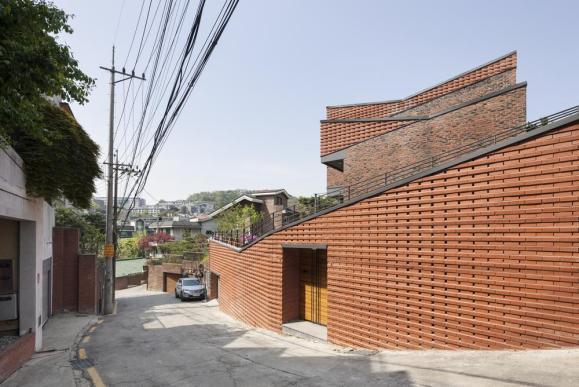 Image Courtesy © Sun Namgoong