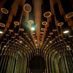 Image Courtesy © Shanghai Minax Architects