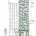 Image Courtesy © Trinhvieta-Architects