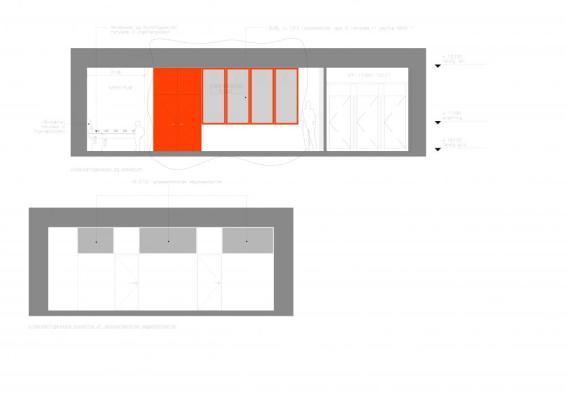 V525 11-1 Rum Undervisningslokale_pdf_page_0