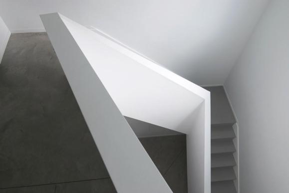 Image Courtesy © Jean Verville architecte