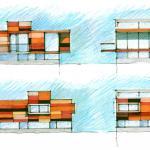 Image Courtesy © Attika Architekten