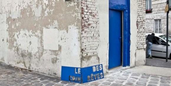 Image Courtesy © Michèle Constantini