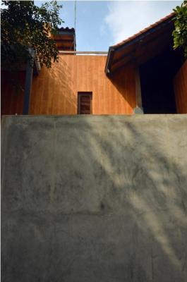 Image Courtesy © D plus architects