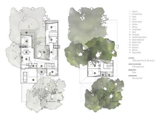 Image Courtesy © Matt Fajkus Architecture