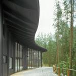 Image Courtesy © Jussi Tiainen