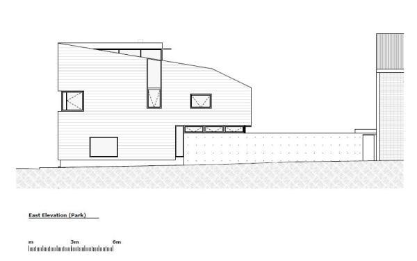 Image Courtesy © Mac-Interactive Architects