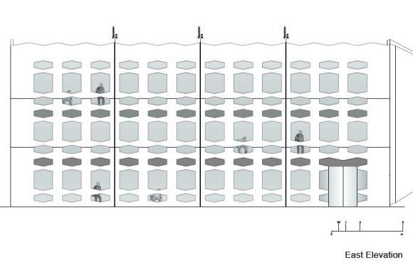 Image Courtesy © wurm+wurm architekten ingenieure GmbH