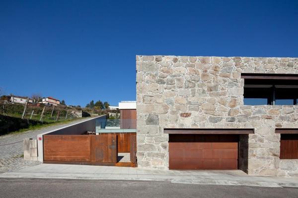 Image Courtesy © Jose Campos - Architectural Photographer