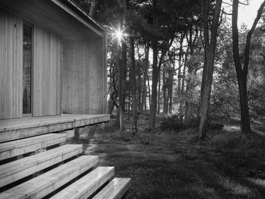 Image Courtesy © Peo Olsson