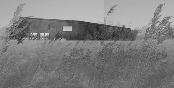 Image Courtesy © Petra gipp arkitektur
