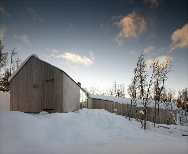 Image Courtesy © Soren Harder Nielsen