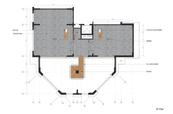 Image Courtesy © SLOW Architects