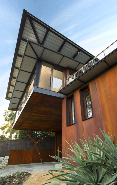 Image Courtesy © Casey Brown Architecture