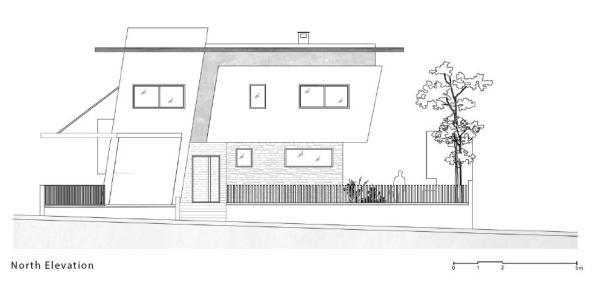 Image Courtesy © dias. Architecture Studio