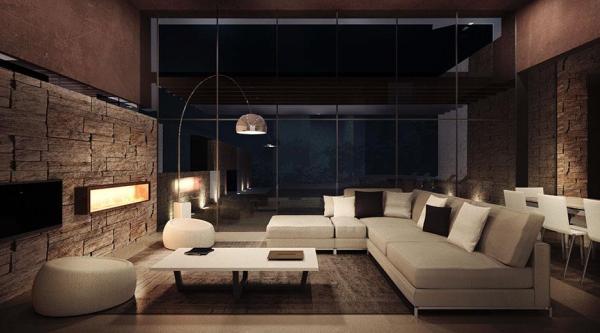 Image Courtesy © Storm Studio Architecture