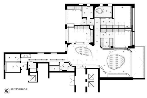 Image Courtesy © NC Design & Architecture Limited