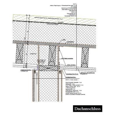 Image Courtesy ©  x architekten