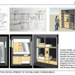 Image Courtesy © CAST architecture