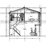 Image Courtesy © Jo Nagasaka / Schemata Architects