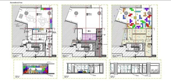 Image Courtesy © M+N Architecture