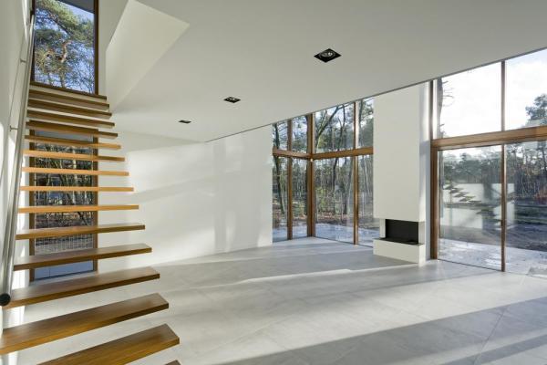 Image Courtesy © Engel Architecten