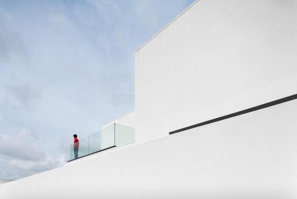 Image Courtesy © ITS – Ivo Tavares Studio