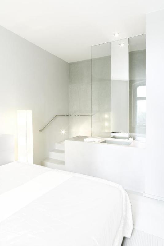 Image Courtesy © 1+1=1 Claudio Silvestrin Giuliana Salmaso architects