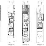 Image Courtesy © PHOOEY Architects