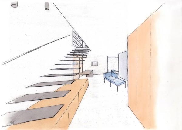 Image Courtesy © Burnazzi Feltrin Architetti