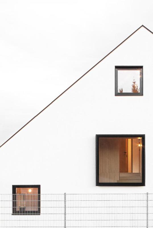 Image Courtesy © FORMAT ELF ARCHITECTS