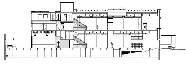Image Courtesy © Triptyque Architecture