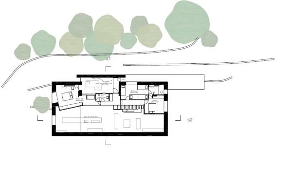Image Courtesy © ÁBATON Architectura