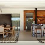Image Courtesy © Pupo+Gaspar Architecture