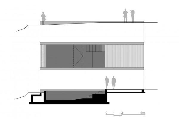 Image Courtesy © Laboratorio di Architettura e Design