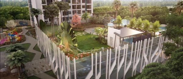 Image Courtesy © Architect Reza Kabul
