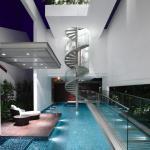 Image Courtesy © Hyla architects