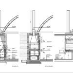Image Courtesy © Gualano + Gualano Arquitectos