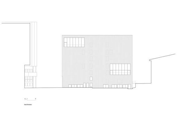 Image Courtesy © Raum Architects