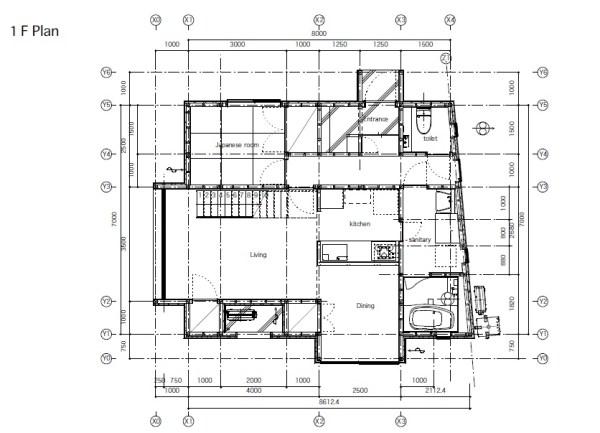 Image Courtesy © S PLUS ONE architecture