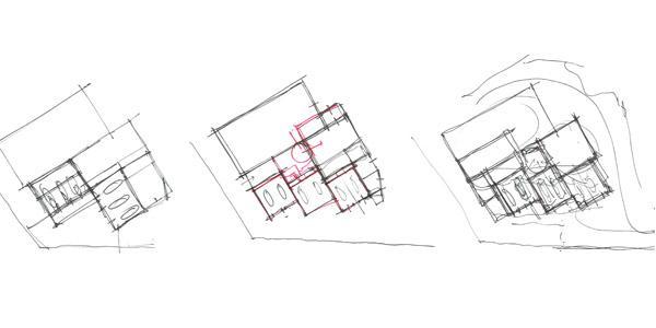 Image Courtesy © FCM Architects