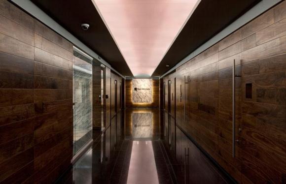 Image Courtesy © grupoarquitectura