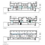 Image Courtesy © ACXT Architect