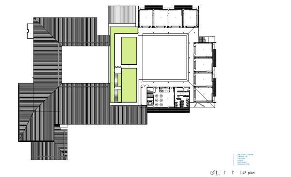 Image Courtesy © MAYU architects+