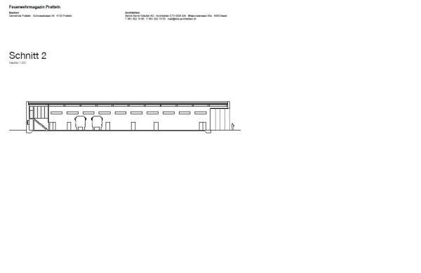 Image Courtesy © Maaars Architektur Visualisierungen