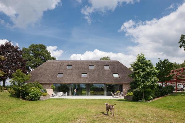 Image Courtesy © Stijn Poelstra