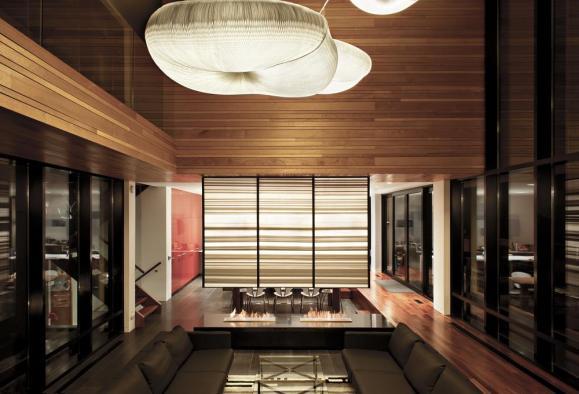 Image Courtesy © Altius Architecture