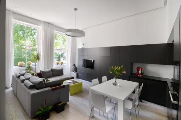 Image Courtesy © Daniele Petteno Architecture Workshop