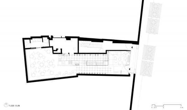 Image Courtesy © noa* network of architecture