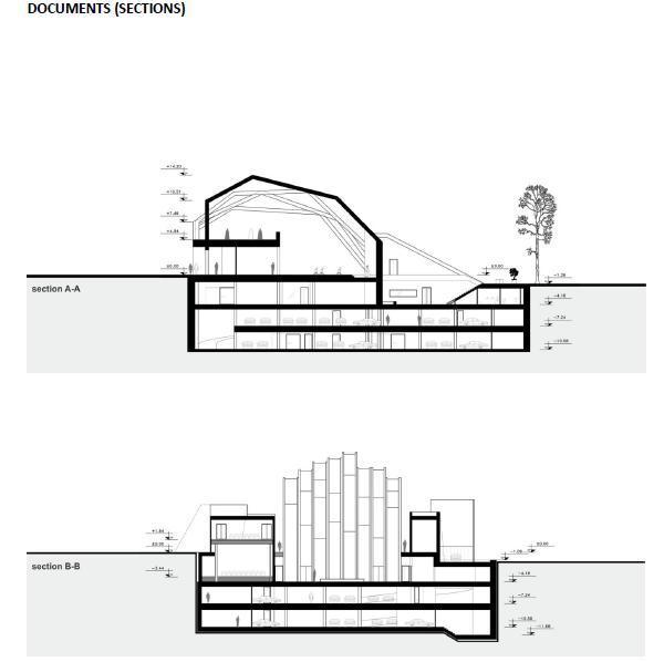 Image Courtesy © kalout architect studio